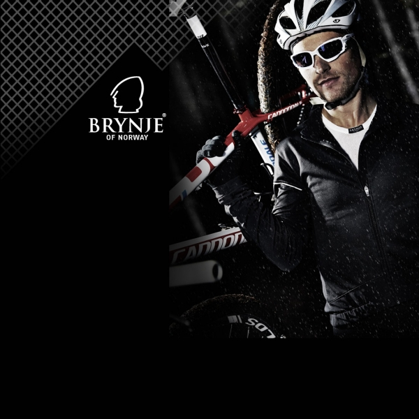 BRYNJE Super Micro