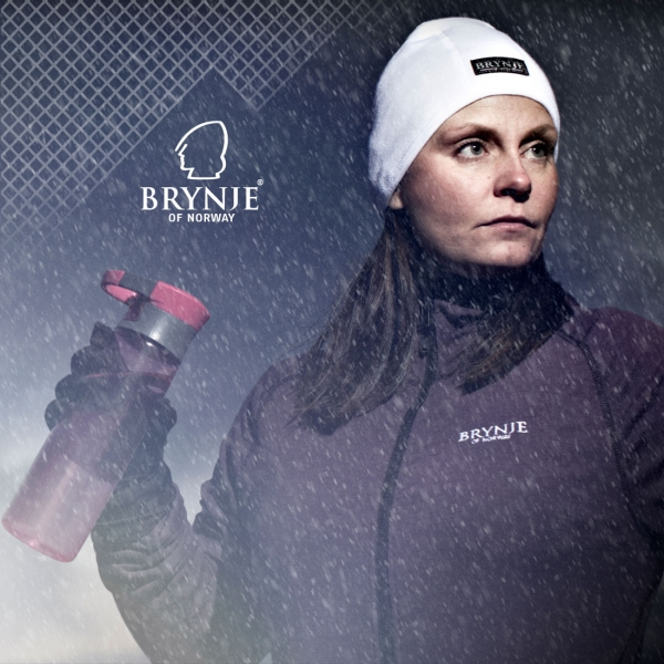Brynje Lady Collection